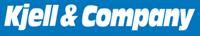 Logo Kjell & Company