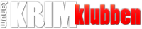 Logo KrimKlubben