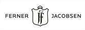Logo Ferner Jacobsen