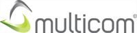 Logo Multicom