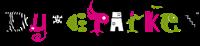 Logo Dyreparken