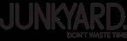 Logo Junkyard