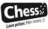 Logo Chess