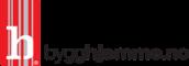 Logo Bygghjemme