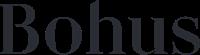 Logo Bohus