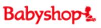 Logo Babyshop
