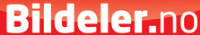Logo Bildeler