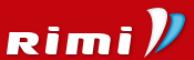 Logo Rimi