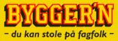Logo Bygger'n