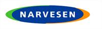 Logo Narvesen