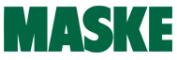 Logo Maske
