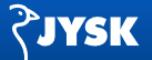Kataloger fra JYSK
